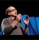 David Kelly: How to build your creativity confindence
