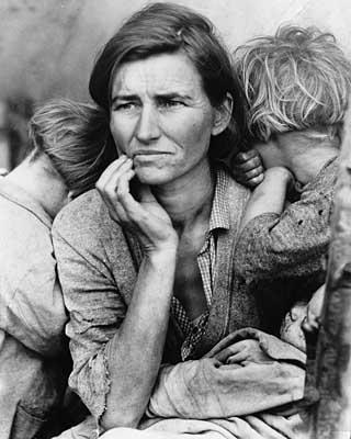 comparing and contrasting the great depression and the great recession What are the similarities and differences between the 2001  recession and the great depression were  period pale in comparison to the.