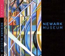 Newark Museum: Selected Works